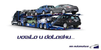 VW Move Up! 1.0